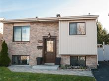 Maison à vendre à Saint-Hubert (Longueuil), Montérégie, 5751, Terrasse  Masson, 14733310 - Centris