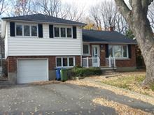 House for sale in Pointe-Claire, Montréal (Island), 102, Avenue  Sunnyside, 10311789 - Centris