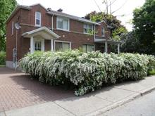House for sale in Villeray/Saint-Michel/Parc-Extension (Montréal), Montréal (Island), 7911, 2e Avenue, 23705831 - Centris