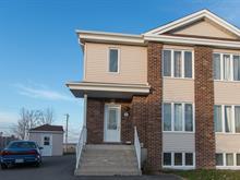 Duplex à vendre à Sainte-Anne-des-Plaines, Laurentides, 56 - 58, Rue  Dugas, 27605621 - Centris