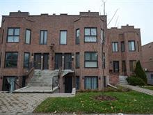 Condo for sale in Mercier/Hochelaga-Maisonneuve (Montréal), Montréal (Island), 2225, Rue de Bruxelles, 18297303 - Centris