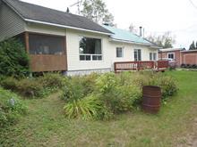 House for sale in Cayamant, Outaouais, 13 - B, Chemin  Cousineau, 10738866 - Centris
