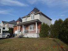 Maison à vendre à Repentigny (Repentigny), Lanaudière, 140, Rue  Jacques-Cousteau, 9594842 - Centris