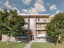 Immeuble à revenus à vendre à Charlesbourg (Québec), Capitale-Nationale, 3120, Avenue des Hirondelles, 17596385 - Centris