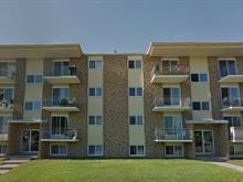 Income properties for sale in Charlesbourg (Québec), Capitale-Nationale, 2207 - 2213, Rue des Pruches, 25420652 - Centris