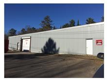 Commercial building for sale in Sainte-Marguerite-du-Lac-Masson, Laurentides, 608, Chemin de Sainte-Marguerite, 24812864 - Centris