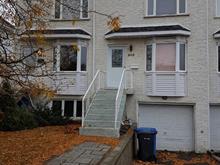 Maison à vendre à Le Vieux-Longueuil (Longueuil), Montérégie, 503, boulevard  Roberval Est, 16208365 - Centris