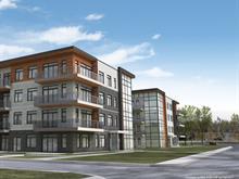 Condo / Apartment for rent in Saint-Hubert (Longueuil), Montérégie, 6150, boulevard  Davis, apt. 204, 20043272 - Centris