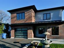 Maison à vendre à L'Île-Perrot, Montérégie, 323, 23e Avenue, 15457579 - Centris