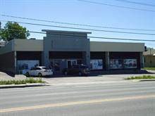 Commercial building for sale in Alma, Saguenay/Lac-Saint-Jean, 189 - 195, Avenue du Pont Nord, 10565816 - Centris