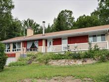 House for sale in Laterrière (Saguenay), Saguenay/Lac-Saint-Jean, 7204, Chemin du Portage-des-Roches Nord, 24006545 - Centris