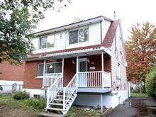 Maison à vendre à Ahuntsic-Cartierville (Montréal), Montréal (Île), 10360, Rue de Lille, 28500655 - Centris