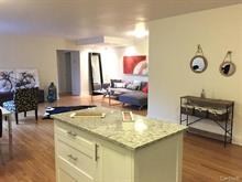 Condo / Apartment for rent in Ville-Marie (Montréal), Montréal (Island), 3510, Rue de la Montagne, apt. 81, 13256259 - Centris