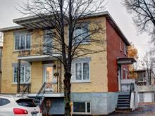 Triplex for sale in La Cité-Limoilou (Québec), Capitale-Nationale, 68 - 72, Rue de la Sapinière-Dorion Est, 12189981 - Centris