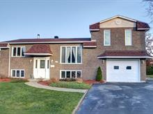 Maison à vendre à Rock Forest/Saint-Élie/Deauville (Sherbrooke), Estrie, 4482, Rue  Magloire, 25112330 - Centris