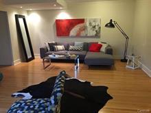 Condo / Appartement à louer à Ville-Marie (Montréal), Montréal (Île), 3510, Rue de la Montagne, app. 74, 17426608 - Centris