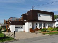 Maison à vendre à Amqui, Bas-Saint-Laurent, 45 - 45A, Rue  Normand Sud, 13539308 - Centris