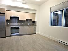 Condo / Appartement à louer à Ville-Marie (Montréal), Montréal (Île), 405, Rue de la Concorde, app. 1310, 21559972 - Centris
