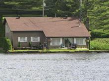 Maison à vendre à Sainte-Béatrix, Lanaudière, 997, Avenue  Lac-Cloutier Sud, 11941817 - Centris