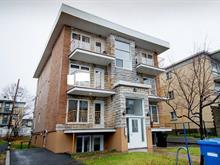 Condo à vendre à La Cité-Limoilou (Québec), Capitale-Nationale, 2245, Avenue du Mont-Thabor, app. 1, 11926657 - Centris
