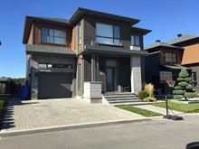 House for sale in Terrebonne (Terrebonne), Lanaudière, 729, Rue  Judith-Jasmin, 18602265 - Centris