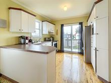 Maison à vendre à Delson, Montérégie, 19, 2e Avenue, 23141215 - Centris