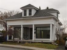 House for sale in Granby, Montérégie, 316 - 318, Rue  Saint-Jacques, 11308458 - Centris
