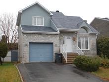 Maison à vendre à Terrebonne (Terrebonne), Lanaudière, 4490, Rue  Alexandre, 26172374 - Centris