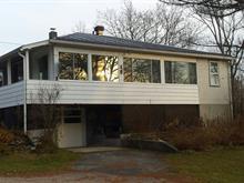 Maison à vendre à Maniwaki, Outaouais, 80, Rue  Bennett, 25998427 - Centris