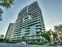 Condo / Appartement à louer à Hull (Gatineau), Outaouais, 185, Rue  Laurier, app. 206, 21398425 - Centris