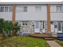 House for sale in Anjou (Montréal), Montréal (Island), 7752, Place  Bayeaux, 17823477 - Centris