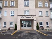 Condo à vendre à Saint-Léonard (Montréal), Montréal (Île), 6120, Rue  Jarry Est, app. 103, 16618292 - Centris