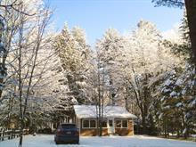 House for sale in Saint-Colomban, Laurentides, 98, Chemin  Keyes, 14290221 - Centris