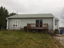 Maison à vendre à Saint-Bruno, Saguenay/Lac-Saint-Jean, 2052, Avenue  Saint-Alphonse, 18196115 - Centris
