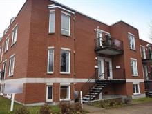 Condo for sale in Ahuntsic-Cartierville (Montréal), Montréal (Island), 10304, Avenue  De Lorimier, 24722311 - Centris