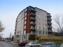 Condo for sale in Chomedey (Laval), Laval, 2910, Rue  Édouard-Montpetit, apt. 403, 27817407 - Centris