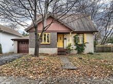 House for sale in Le Vieux-Longueuil (Longueuil), Montérégie, 690, Rue de Maricourt, 15576382 - Centris