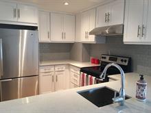 Condo / Apartment for rent in Côte-des-Neiges/Notre-Dame-de-Grâce (Montréal), Montréal (Island), 4850, Chemin de la Côte-Saint-Luc, apt. 66, 26446671 - Centris