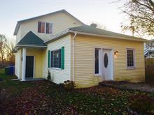House for sale in Brownsburg-Chatham, Laurentides, 53, Chemin de la Carrière, 28310587 - Centris