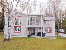 House for sale in Biencourt, Bas-Saint-Laurent, 16, Chemin des Pins, 11753521 - Centris