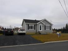 Maison à vendre à Tring-Jonction, Chaudière-Appalaches, 222, Rue du Vallon, 21986090 - Centris