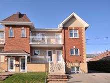 Condo for sale in L'Île-Bizard/Sainte-Geneviève (Montréal), Montréal (Island), 485, Rue  Raymond, 22155638 - Centris