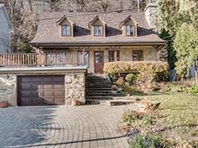 House for sale in Saint-Vincent-de-Paul (Laval), Laval, 3865, Rue du Barrage, 25909029 - Centris