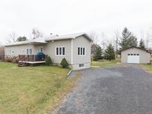 Mobile home for sale in Saint-Jean-sur-Richelieu, Montérégie, 149, Rue  Michaud, 26678649 - Centris
