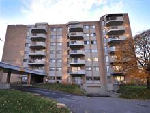Condo à vendre à Chomedey (Laval), Laval, 4300, Rue de la Seine, app. 603, 12211565 - Centris