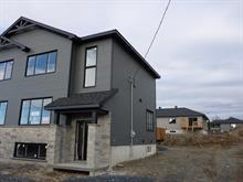 House for sale in Sainte-Marie, Chaudière-Appalaches, 750, boulevard  Lamontagne, 9837265 - Centris