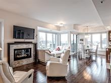 Condo à vendre à Duvernay (Laval), Laval, 2935, Avenue des Aristocrates, app. 301, 21773076 - Centris