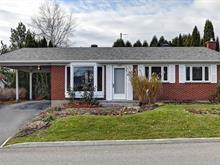 Maison à vendre à Charlesbourg (Québec), Capitale-Nationale, 6435, 9e Avenue Est, 25866151 - Centris