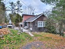 Maison à vendre à Val-des-Monts, Outaouais, 23, Rue des Pinsons, 23025793 - Centris
