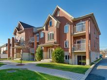 Condo à vendre à Auteuil (Laval), Laval, 213, boulevard  Sainte-Rose Est, app. 302, 12478024 - Centris